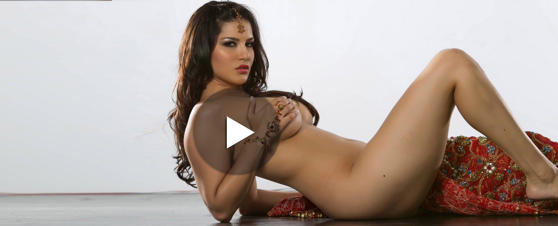 Khajjiar Escorts